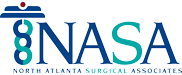 North Atlanta Surgery Associates, Atlanta Surgeons